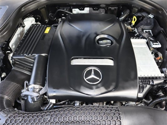 Mercedes Coconut Creek >> 2018 Mercedes-Benz GLC 300 in Coconut Creek, FL | Miami ...